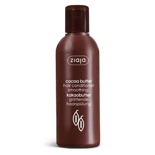 COCOA BUTTER HAIR CONDITIONER 200ml