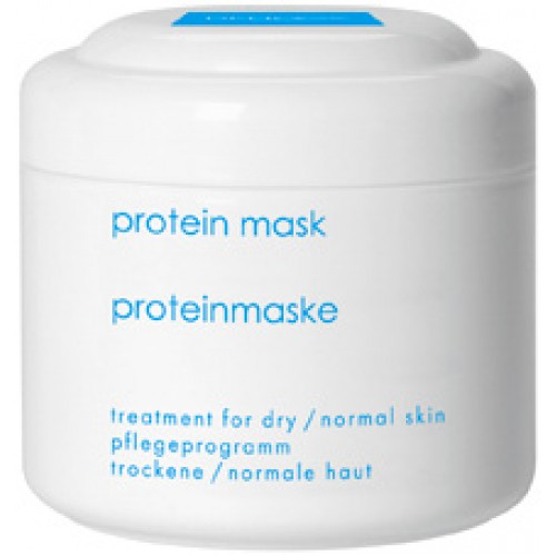 DRY-NORMAL PROTEIN MASK 250ml