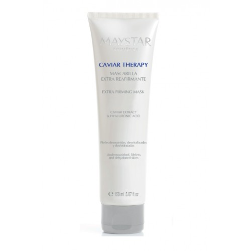Caviar therapy facial mask 150ml-σειρά χαβιάρι