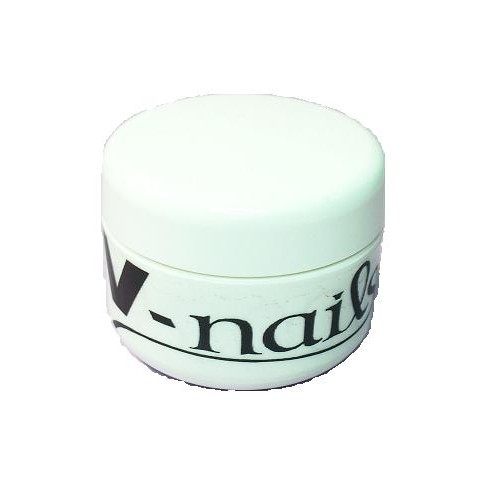 UV FINISH GEL V-Nails 30ml