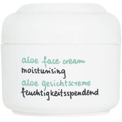 Aloe face cream 50ml