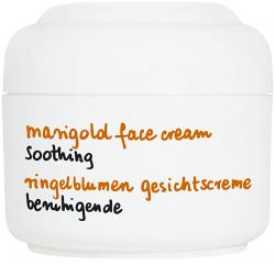 Marigold face cream 50ml