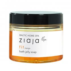 Baltic home spa fit bath jelly soap 260ml -αφρόλουτρο