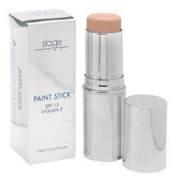 STAGE PAINT STICK 15ml