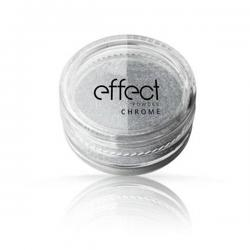 Chrome effect powder 1gr