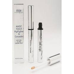 Magic touch Highlighter & Concealer  6ml