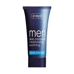 MEN LINE AFTER SAVE BALM 75ml