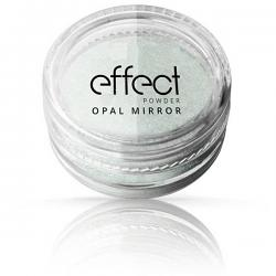 Opal mirror effect powder 1gr