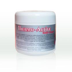 THERMOACTIVE BODY CREAM 500ml
